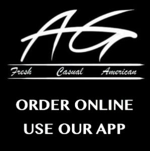 cropped-AG-logo-white-F.C.A-2-300x300-298x300